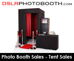 dslr photo booth the photo booth owners toolbox