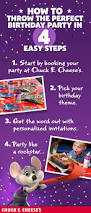 chuck e cheese birthday invitations 100 chuck e cheese dress code pinned may 28th 100 tokens