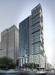 location bureau journ馥 120 best architecture high rise residential images on