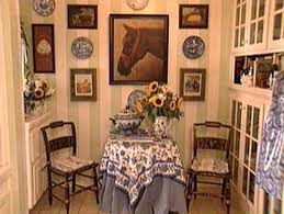 home interior design english style 150 best decor english country style images on pinterest country