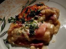 comment cuisiner des asperges blanches asperges blanches au jambon gratinées l eau à la bouche