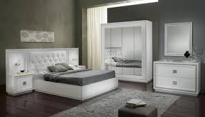 couleur de chambre tendance meilleur mobilier et décoration luxe tendance couleur chambre