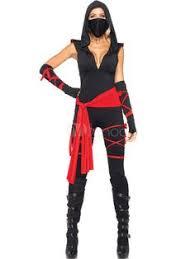 Halloween Costumes Adults U2022 U0027s Catalog Ideas