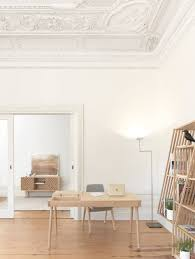 how to decorate a home office inspirations u2014 wewood portuguese