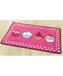 Pink Kitchen Accessories by Pink Kitchen Rug Kenangorgun Com