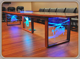 Custom Boardroom Tables Custom Conference Tables Solid Wood Conference Tables