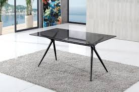 Glass For Tables by Dining Tables Marvellous Glass Dining Table With Leaf Glass