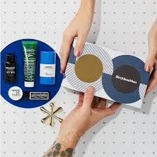 Gift Ideas For Him Instyle Com - best subscription boxes for men to buy now instyle com
