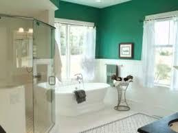 good bathroom colors good bathroom color design ideas youtube