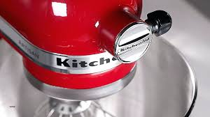 cuisine qui fait tout kenwood cooking chef premium multifonction cuiseur