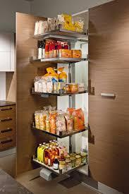 dispense ikea scaffali per dispensa cucina ae49 regardsdefemmes