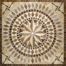 tile simple home depot floor tile sale decorate ideas photo
