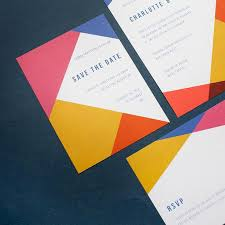 best 25 invitation design ideas on invitation