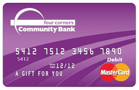 bank gift cards prepaid cards mastercard pre paid cards