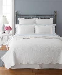 best 20 damask bedding ideas on pinterest organic duvet covers for