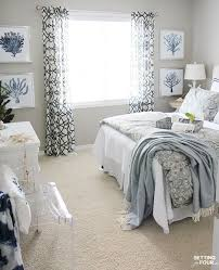 Spare Bedroom Ideas Guest Room Decor Guest Bedroom Decorating Ideas Glamorous Design