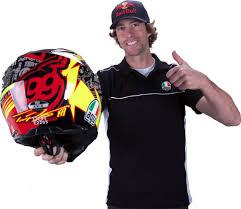 agv motocross helmet agv introduces the tp199 signature helmet motocross feature
