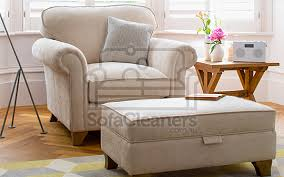 Fabric Sofas Melbourne Melbourne Sofa Cleaners Melbourne Sofa Cleaners Sofacleaners