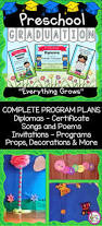 17 best special days for preschool and elementary children images