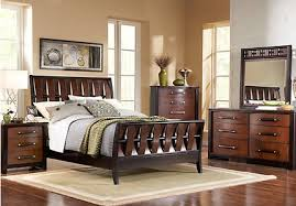 King Bedroom Sets On Sale by Bedroom Sets Collections U0026 Packages For Sale
