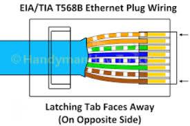 pioneer deh x3600ui wiring diagram wiring diagram
