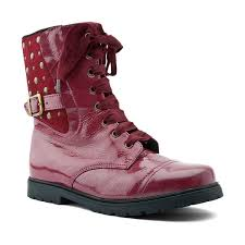 s pink work boots canada start rite shoes on sale start rite shoes canada