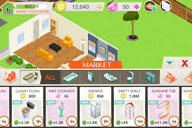 home design story eat sleep work play