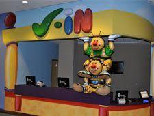 children s ministry design multisite environments for