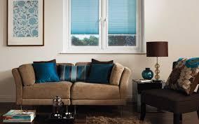 blinds surrey blinds u0026 shutters