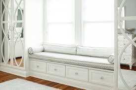White Bedroom Cupboard - mirrored wardrobes transitional bedroom karen b wolf interiors