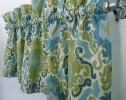 Damask Kitchen Curtains by 11 Best Kitchen Images On Pinterest Curtain Valances Accent
