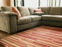 Upholstery Wilson Nc Upholstery Cleaning Charlotte Nc A U0026a Chem Dry