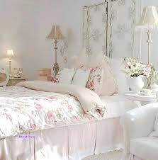 Shabby Chic Bedroom Design Ideas Chabby Chic Bedroom Shabby Chic Bedroom Design Vintage Shabby Chic