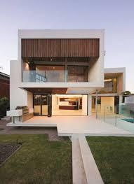 modern house construction modern house construction plans house modern
