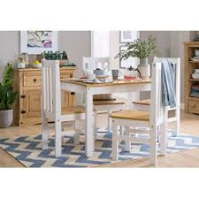 Dining Tables 4 Chairs Dining Table Sets Wayfair Co Uk