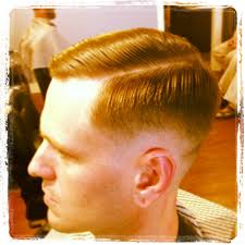 blue spark barbershop 20 photos u0026 88 reviews barbers 4321