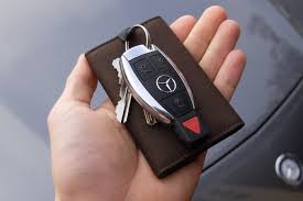 koenigsegg key car key fob 2018 2019 car release and specs