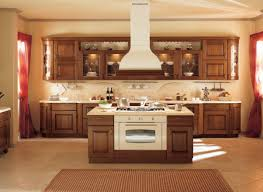Martha Stewart Kitchen Cabinets Home Depot Fascinate Mexican Furniture Kitchen Island Tags Furniture