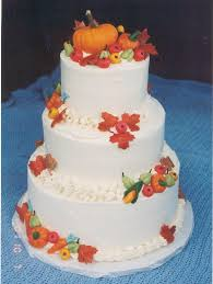 wedding cake makers near me a w confections home