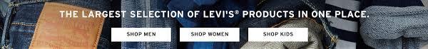 levis siege social levi s store market st in san francisco ca levi s denim