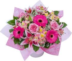 flowers coupon 225 best flower mu images on fresh flowers beautiful