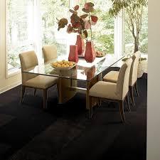 cypress mountain hardwood flooring buy cypress mountain hardwood
