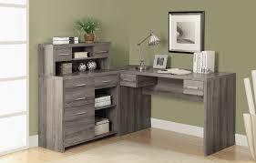 Small Corner Desks 30 Best Of Small Corner Desks For Home Office Graphics Modern