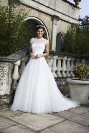 3733 wedding dress from sincerity bridal hitched co uk