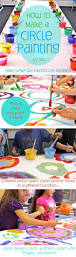 Color And Paint 535 Best Kids Arts Painting Drawings Images On Pinterest Art