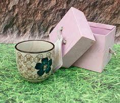 wedding gift surabaya vinas invitation vinas souvenir wedding souvenir souvenir gifts