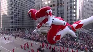 macy s thanksgiving day parade 2015 mmpr balloon cbs