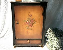 imperial furniture etsy