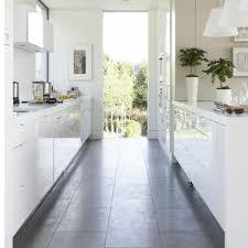 Show Kitchen Designs by Galley Kitchen Designs Galley Kitchen Layout