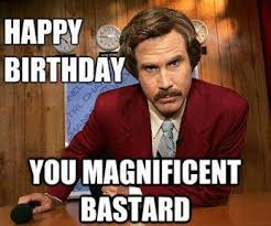 Birthday Memes For Facebook - share with your birthday boys girls funny birthday memes